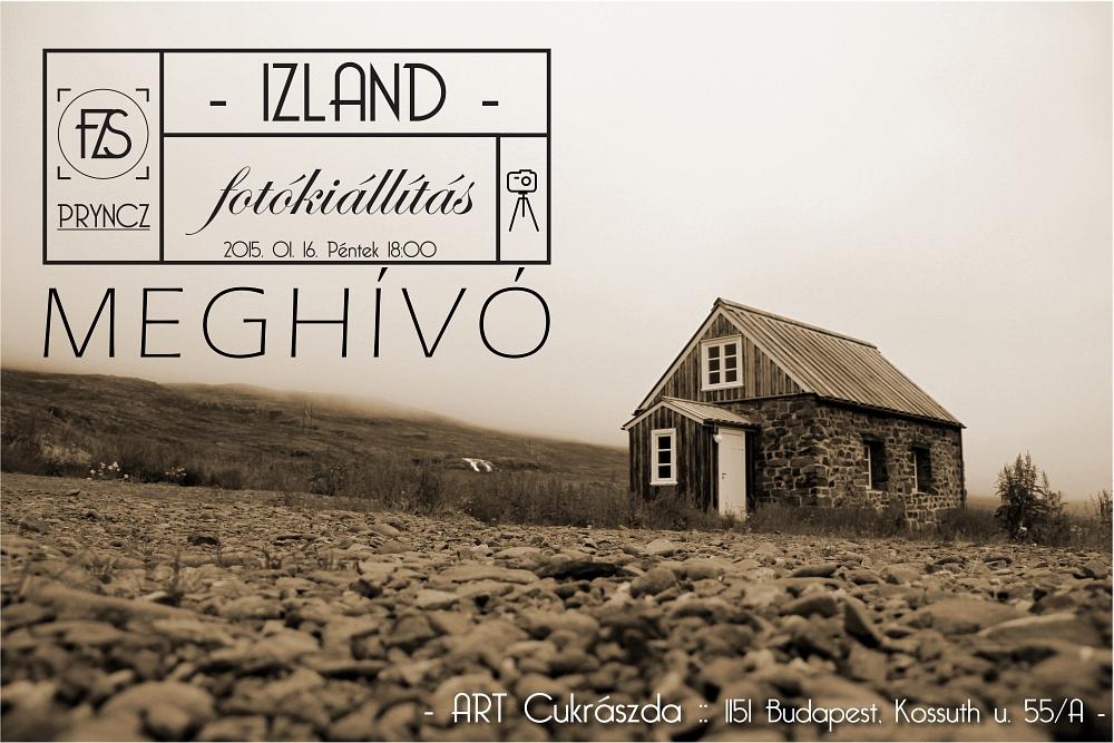 Meghivo_Izland