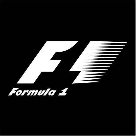 forma11