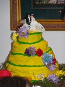 Esküvői torta, esküvői torta készítés, esküvői torta készítés Budapest