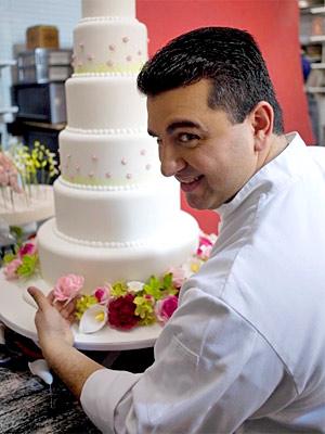 Esküvői torta_Buddy