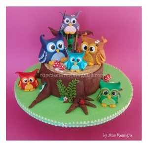 Kép forrása: http://www.cakecentral.com/gallery/i/3004504/the-little-owl-violinist