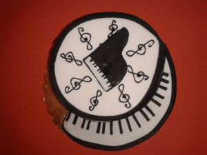 Zongora formatorta