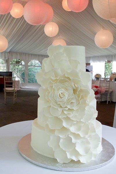 esküvői torta rendelés Esküvői torta – ART cukrászda esküvői torta rendelés